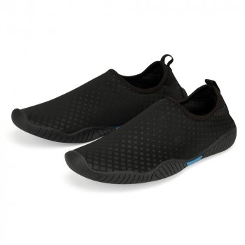 Гидрообувь OSPREY Reef shoes black