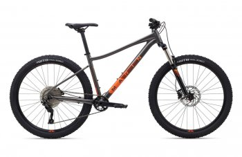 ВЕЛОСИПЕД MARIN WILDCAT TRAIL WFG 5 27,5″ (2020)