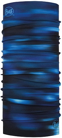 Бандана Buff ORIGINAL SHADING BLUE